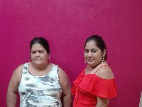 photo of El Jardin Group