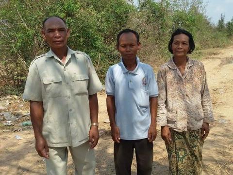 photo of Sem's Group