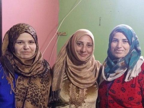 photo of Majmouet Rahaf Group