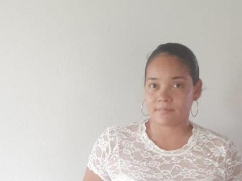 photo of Maite Melisa