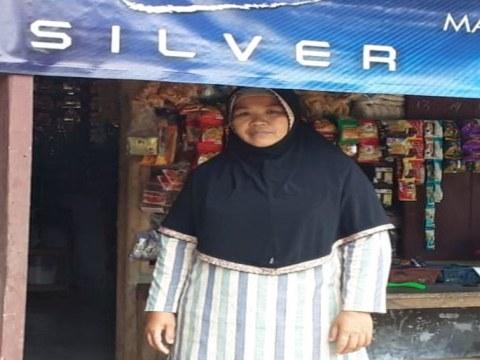 photo of Juleha