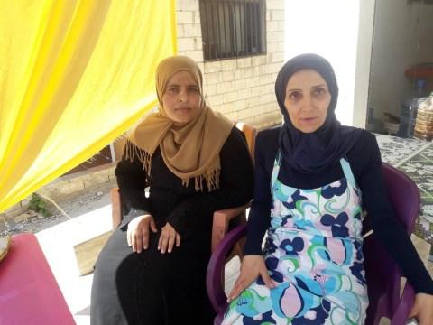 photo of Fatima (Saddikin) Group