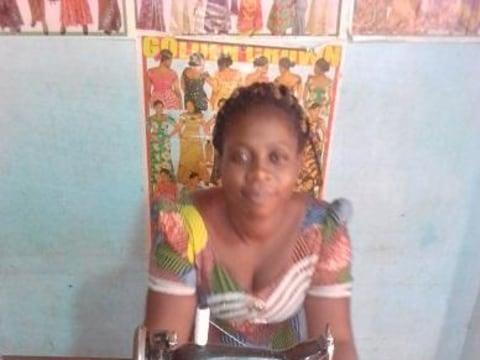 photo of Akouto
