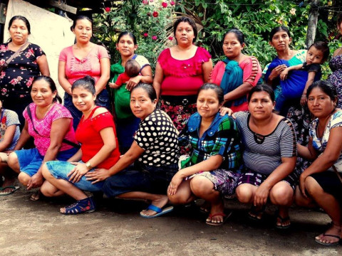 photo of La Buena Fe Group