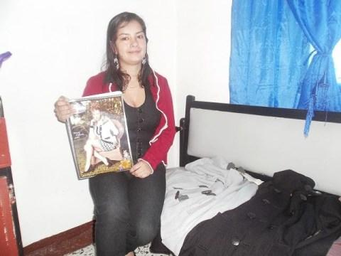 photo of Heliany