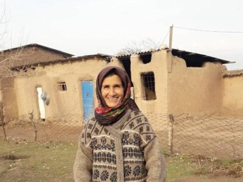 photo of Oipari