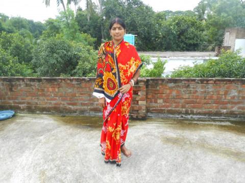 photo of Sulekha
