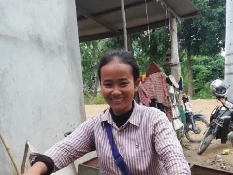 photo of Sila
