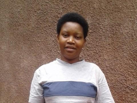 photo of Francoise