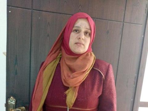 photo of Eiadat