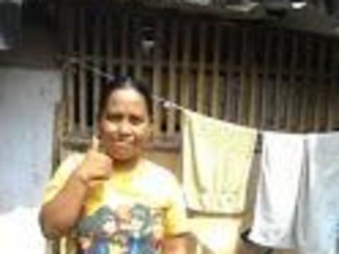 photo of Suheni