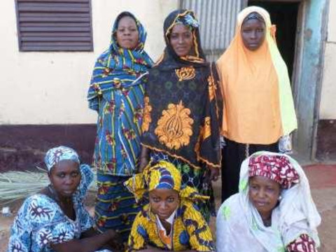photo of Laidou Group