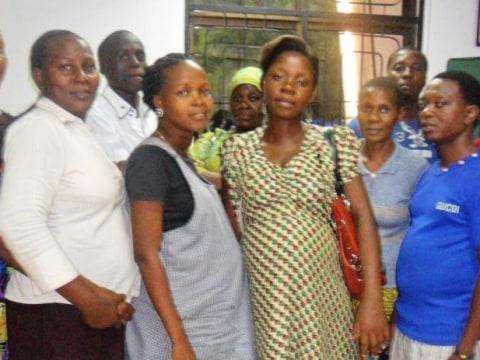 photo of Manchesta Group