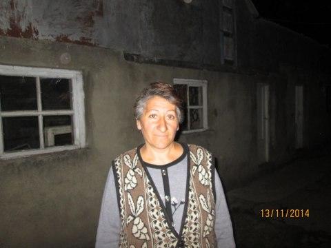 photo of Tsaghik
