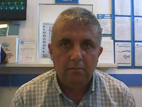 photo of Abduhalil