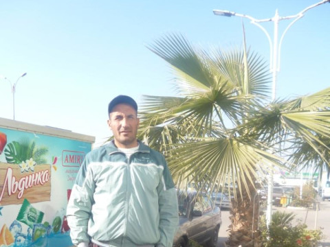 photo of Tavakal