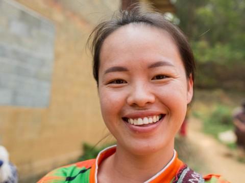 photo of Chaopaka