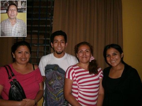 photo of Unidos Para El Progreso Group