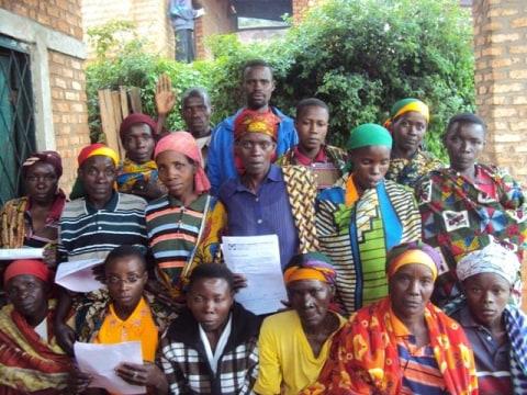 photo of Vyuka I Group