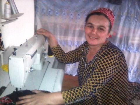 photo of Gulpari