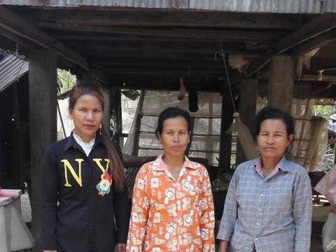 photo of Nab Group