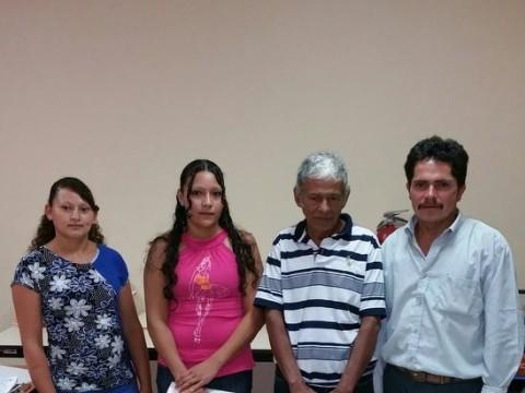 photo of La Suyapita Group