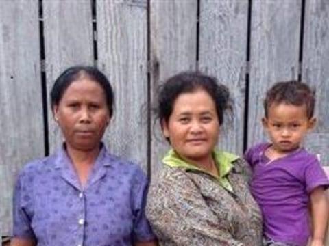 photo of Savan's Group