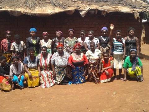 photo of Tilimbike Group