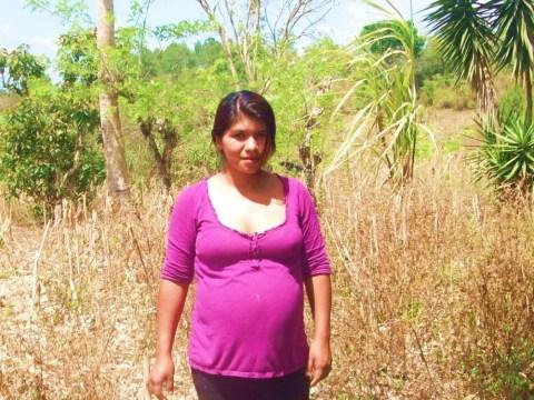 photo of Estrella Fany