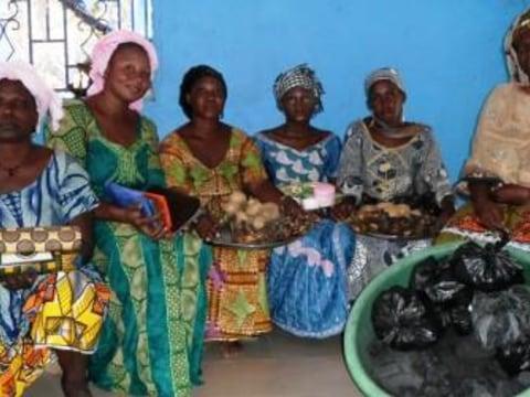 photo of Bozo Group