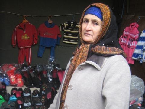 photo of Badal