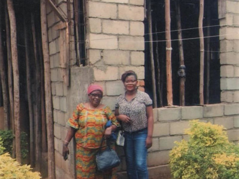 photo of Nyakadekere Group