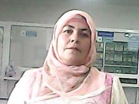photo of Birajab