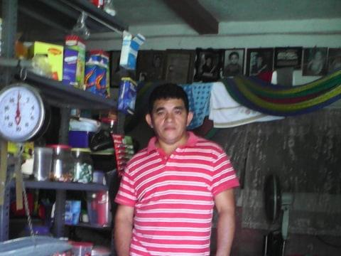 photo of Encarnación