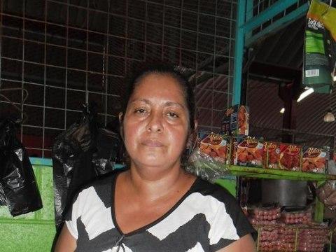 photo of Flor De Maria