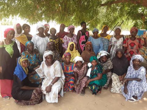 photo of 08-Fankama Group