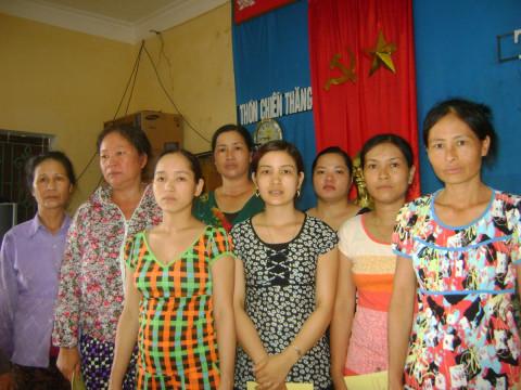 photo of 12-02-08 Quảng Tâm Group