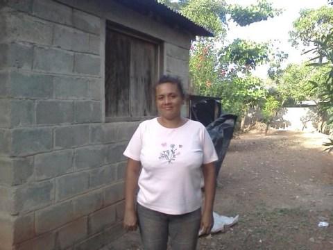 photo of Claribel