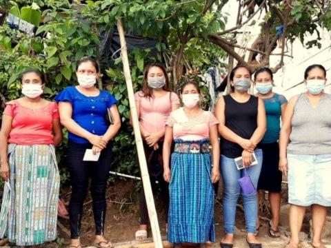 photo of Tierra De Cacao Group