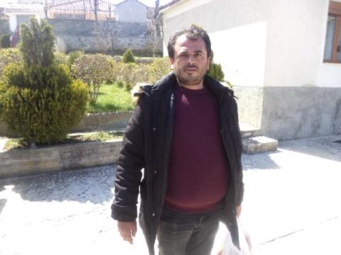photo of Renato