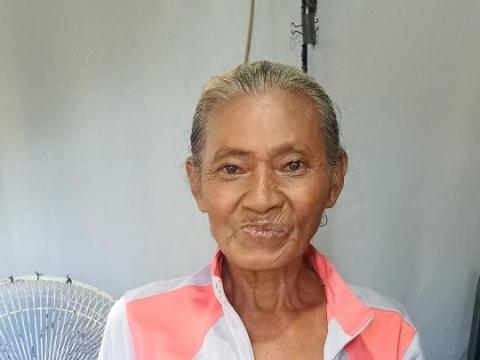 photo of Hedeliza
