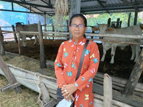 photo of Phitsamai
