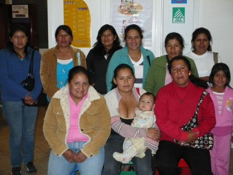 photo of Mi Bankito ( Cuenca ) Group