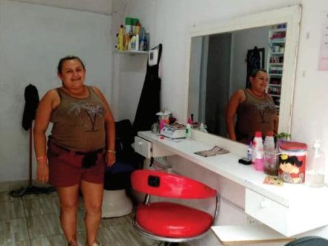 photo of Independência I Group
