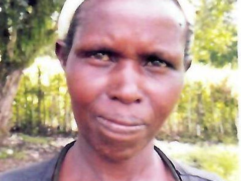 photo of Anyesi