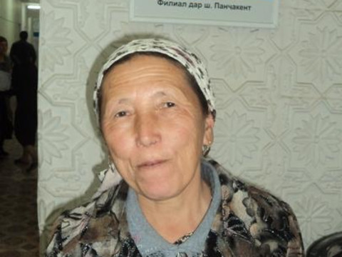 photo of Oysara