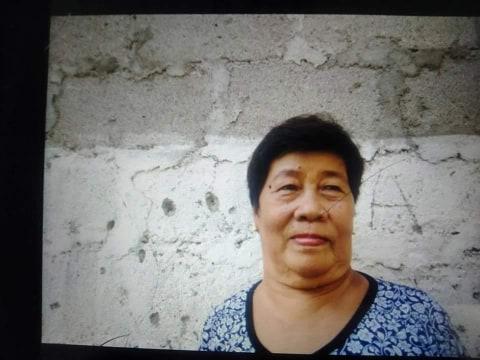 photo of Perlita
