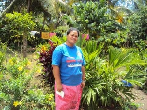 photo of Seluia