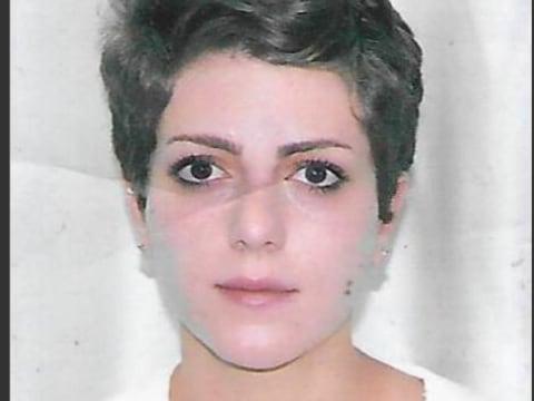 photo of Nasab
