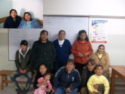 photo of La Union Group